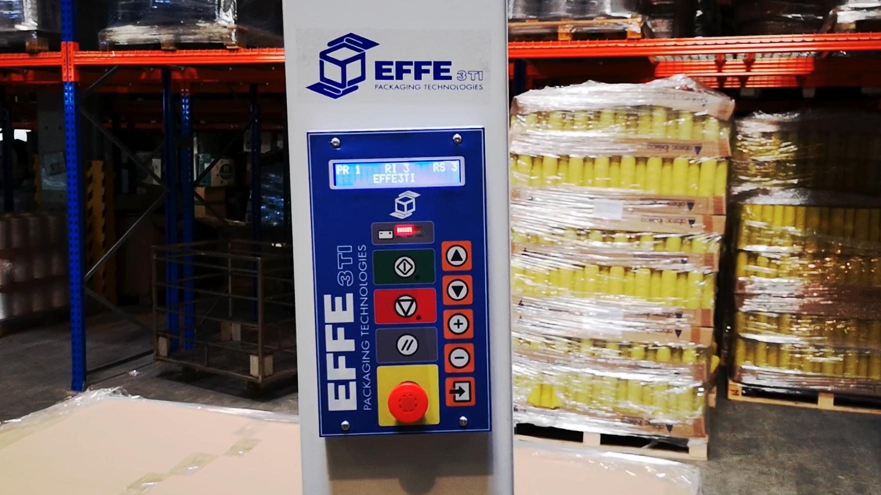 Imágenes Effe3ti-robot1