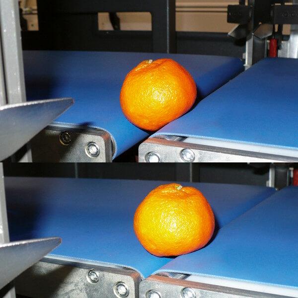 Máquina enfajadora retráctil Film automática Flo dm pack-5