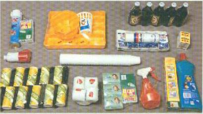 Productos retractilado 2