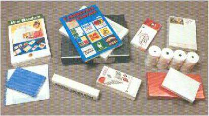 Productos retractilados 4