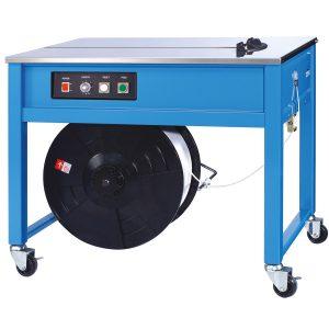 Flejadora mesa semi TP202
