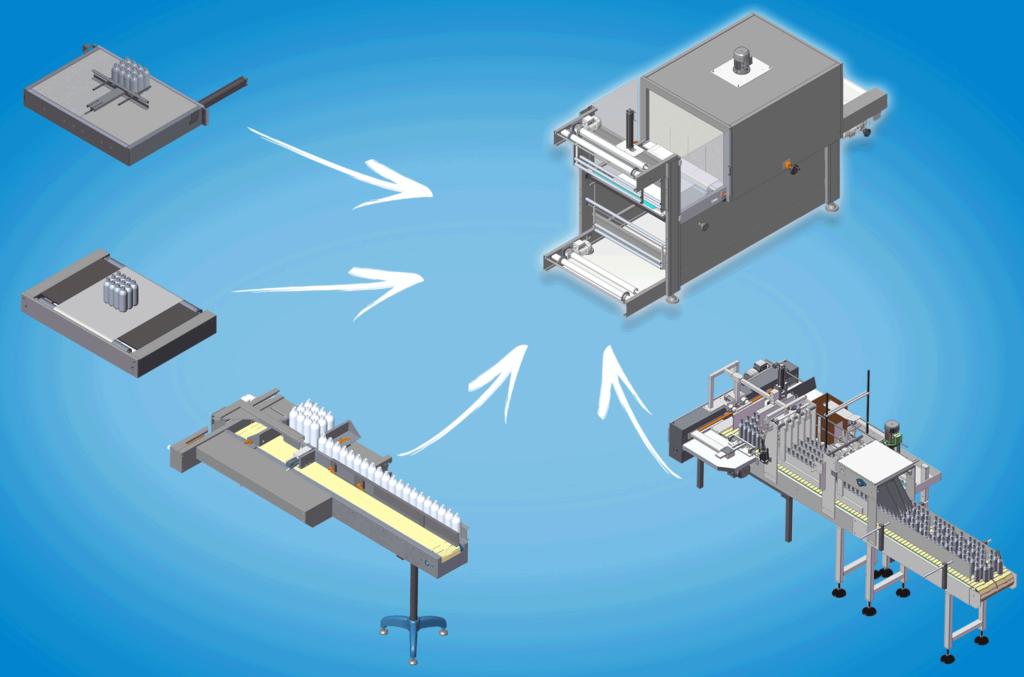 Entradas-assembly-kit
