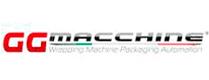 Logo ggmacchine