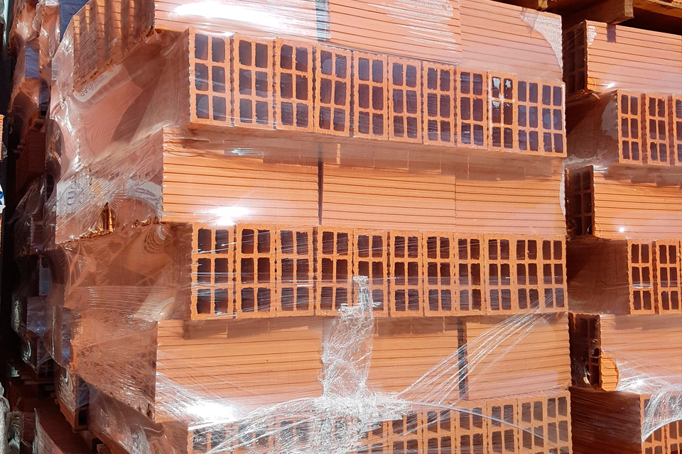 sector-materiales-Construcción-barajas-pkg
