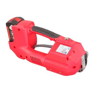 Flejadora fricción batería H46
