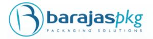 BarajasPKG Packaging Solutions