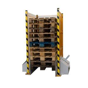 Toppy almacen palets easy stacker-2