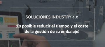 Soluciones industry 4.0 enfardadoras conectadas