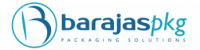 BarajasPKG Packaging Solutions