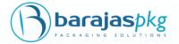 cropped-logo-barajas-pkg-350x119-1.png
