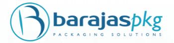 logo-barajas-pkg-350x119