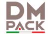 DM PACK