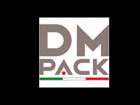 DMPACK